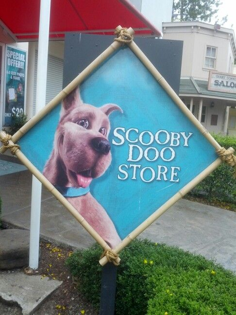 41 best warner bros movieworld gold coast images on pinterest scooby doo store at movieworld aus gumiabroncs Images