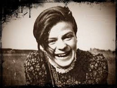 Sophie Scholl. Sophia Magdalena Scholl was a German student and ...