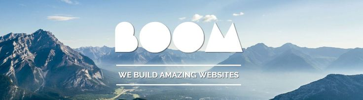 Web Design Kent Boom Solutions is an UK based agency, which is specialises in website design, development and SEO Search Engine Optimisation. for more info call @ 01795 342343.