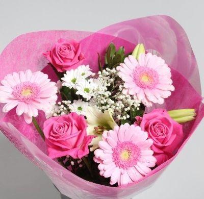 26 best Send Flowers next day images on Pinterest | Send flowers ...