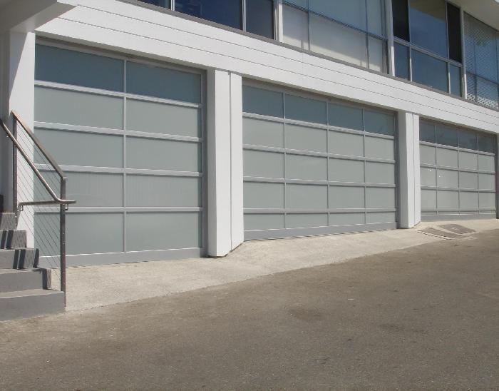 47 best excellent glass garage doors images on pinterest for 10 x 11 garage door