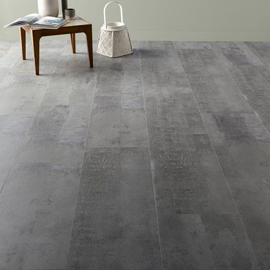 dalle_pvc_clipsable_anthracite_gotha_medium_senso_lock___gerflor