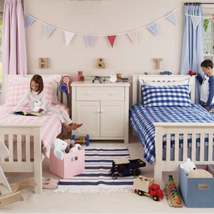Unisex Kids Room Ideas: 24 Best Unisex Kids Room Images On Pinterest