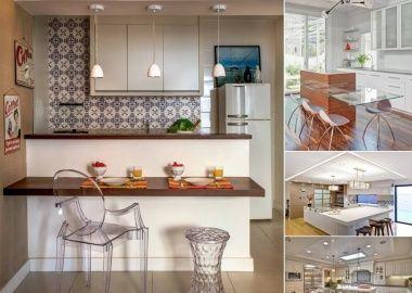 Amazing Interior Design Home Design | Diy | Ideas | Decor | DIY | Pinterest