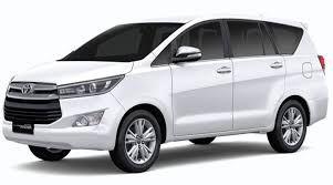 Rental sewa mobil di cirebon          Rental atau sewa mobil di cirebon akan sangat membantu bagi anda yang sangat membutuhkan jenis kend...