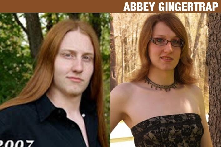 Abbey Gingertrap-3293