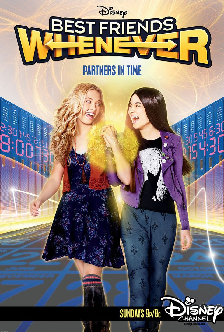best friends whenever - Recherche Google