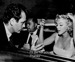 Marilyn being Marilyn.: Wild Heart, Marilyn Monroe, Inspiration, Quotes, Beautiful, Strong Women, Norma Jeans, Marilynmonro, People