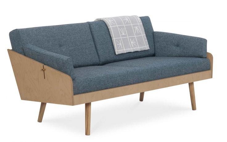 Case - Tapio Anttila Collection