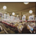 My Own Record Store No 13 / 1100x940 mm / Verkauft
