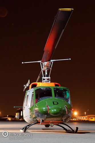 212 Best Images About Ibd Colors On Pinterest: 17 Best Ideas About Bell 212 On Pinterest