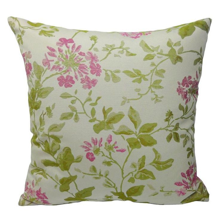 Brand New Decorative Pillow Case Japanese Style Floral Jacquard Woven rayon polyester 45 x 45 cm Square Cushion Cover. Look here and find a good cheap outdoor chair cushions to decorated your sofa. Creative replacement cushions outdoor furniture is now in a wholesale price. freshfashion is offering you colorfulcushions for garden furniture.