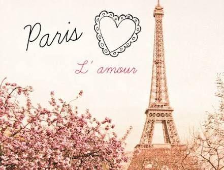 Love, love and love s2