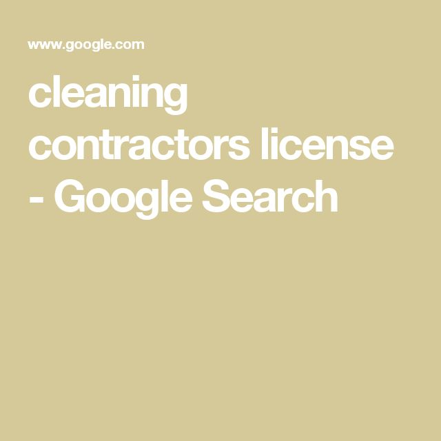 178 best CLEANING BUSINESS images on Pinterest Cleaning hacks - service contract in word