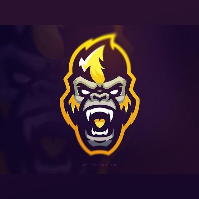 best 25 esports logo ideas on pinterest sports logos