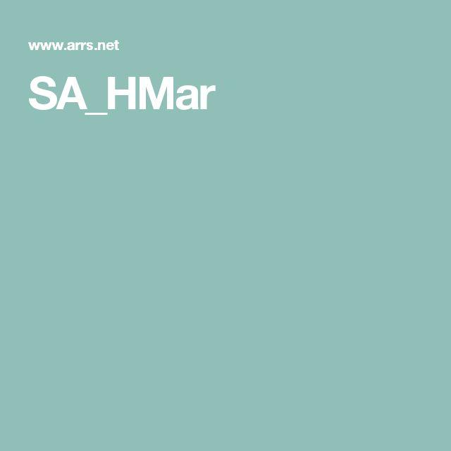 SA_HMar