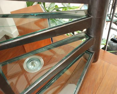 14 best np images on Pinterest Ladders, Stair case and Stair steps