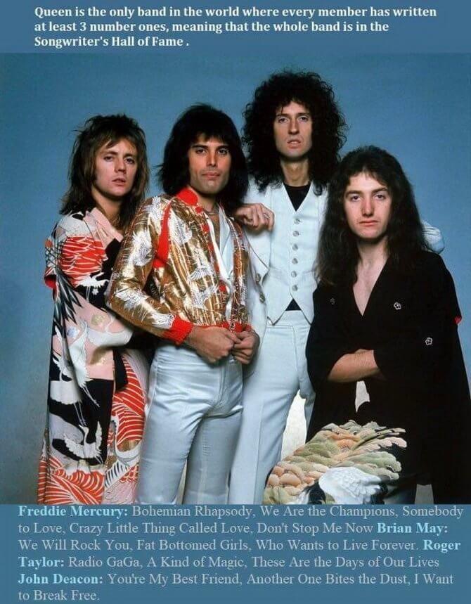 Bilderparade Cdxciii Freddiemercury Freddie Mercury Queen