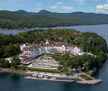 America S Best Hotels For Families 2017