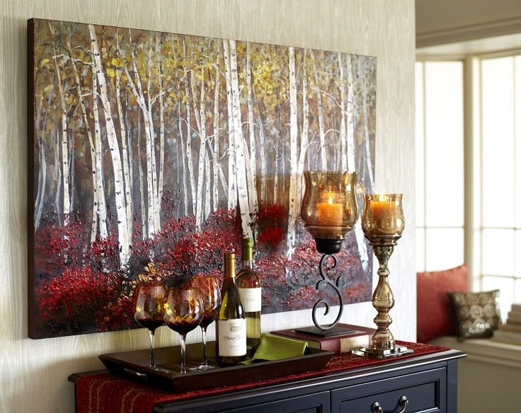 best 20 pier 1 decor ideas on pinterest. Black Bedroom Furniture Sets. Home Design Ideas