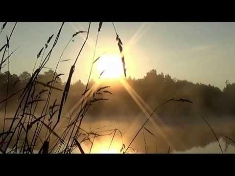 Музыка Солнца - YouTube