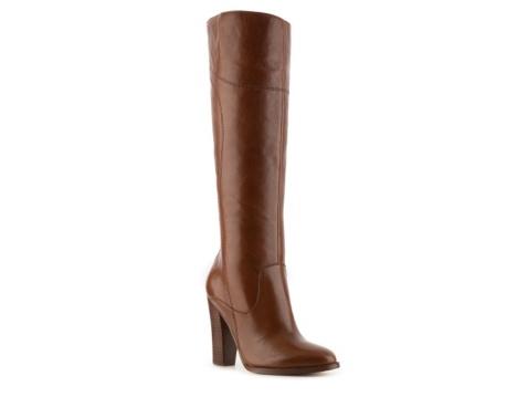Audrey Brooke Adley Boot