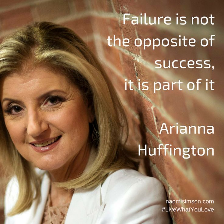 Inspirational Quotes About Failure: 135 Best Images About Leadership Quotes On Pinterest