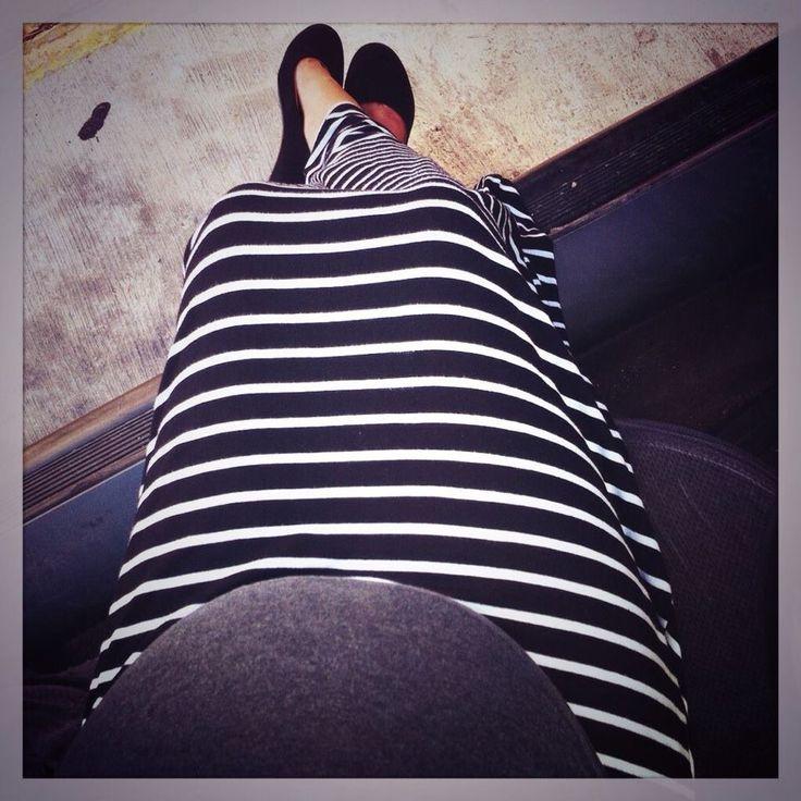Belly, pregnancy.
