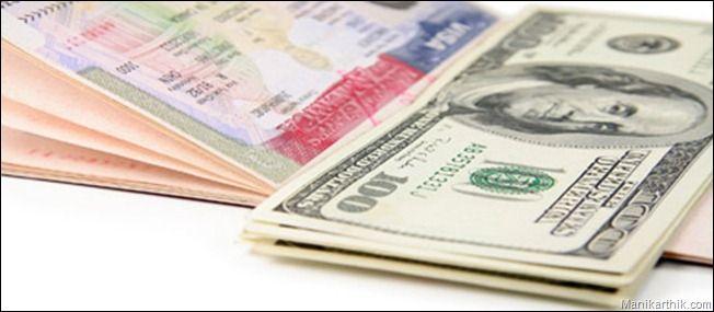 retail visa credit cards