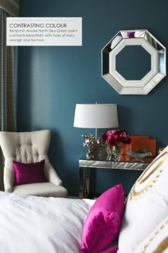 Wall Color App 618 best paint colors/paint how to's images on pinterest | colors