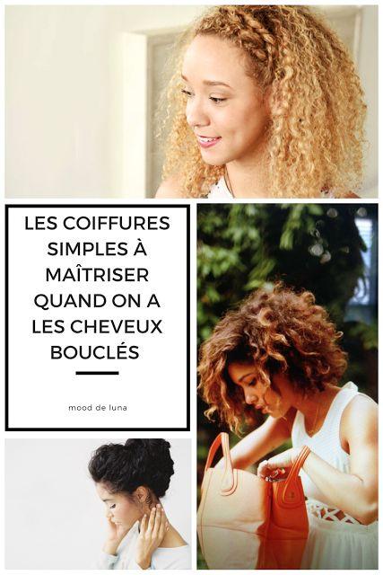 Mood de Luna: Beauté naturelle |Blog Lifestyle : beauté, mode, déco, DIY, cuisine, culture et voyage
