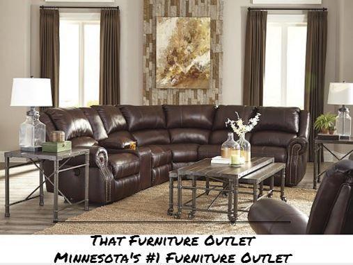 That Furniture Outlet Minnesotau0027s #1 Furniture Outlet Edina, MN, That  Furniture Outletu0027s Minnesotau0027s