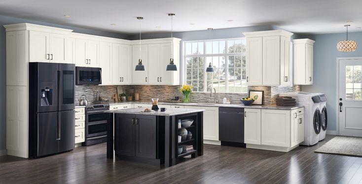 Best 25 Shaker Style Kitchens Ideas On Pinterest Grey