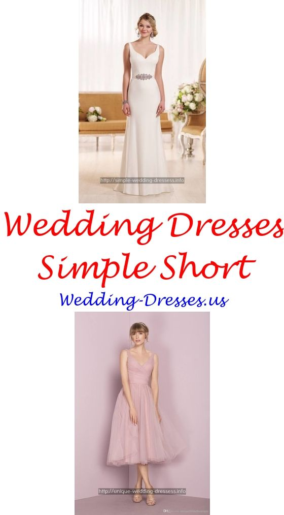 plus size corset wedding dresses - halter wedding dresses petite.wedding gowns a line corset 7801983490