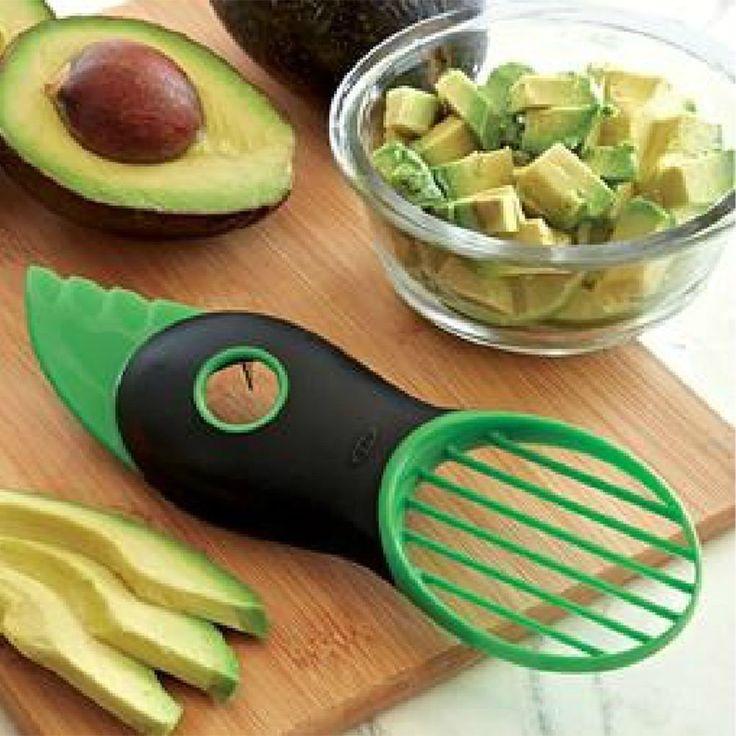 114 best k chen gadgets cool kitchen gadgets images on. Black Bedroom Furniture Sets. Home Design Ideas