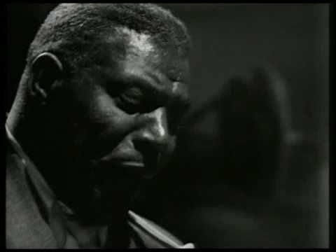 "▶HOWLIN WOLF   ""SHAKE FOR ME,"" ANOTHER OUTSTANDING WOLF OUTING FROM THE AMERICAN FOLK AND BLUES FESTIVAL, WITH THE GREAT HUBERT SUMLIN ON LEAD GUITAR."