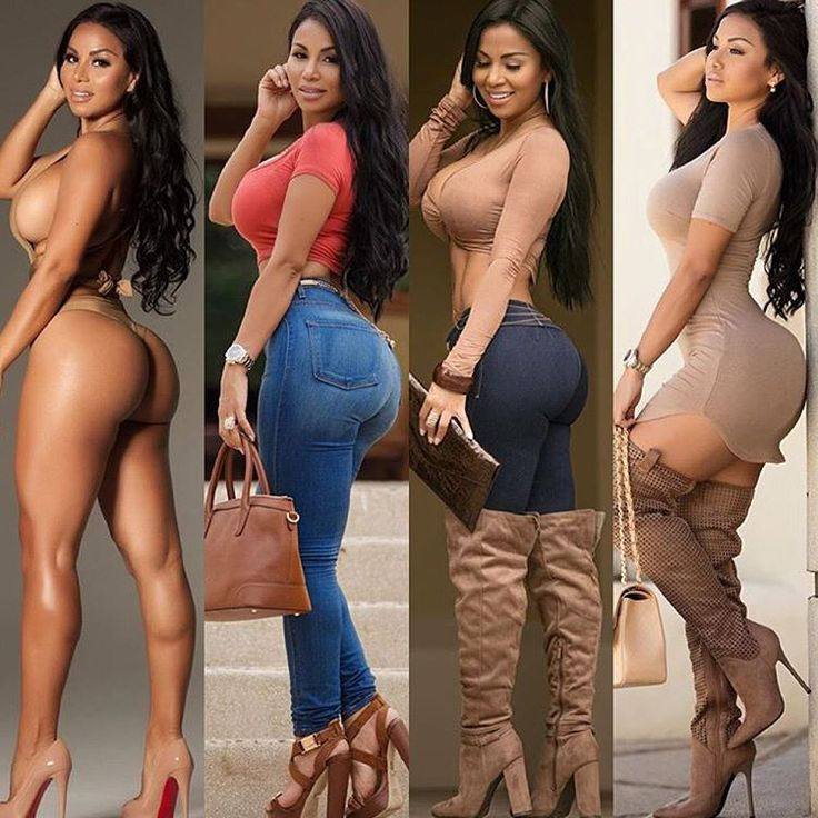 The many styles of Dolly Castro. I know as soon as I see her, suddenly I'm fluent in Spanish
