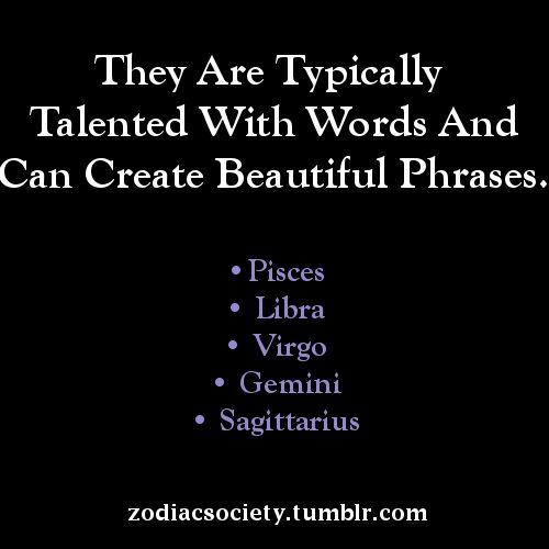 KAMA SUTRA For Each Zodiac Sign! How To Seduce Each Zodiac Sign Zodiac Signs Being Drunk If Each Zodiac Sign Was a Drug