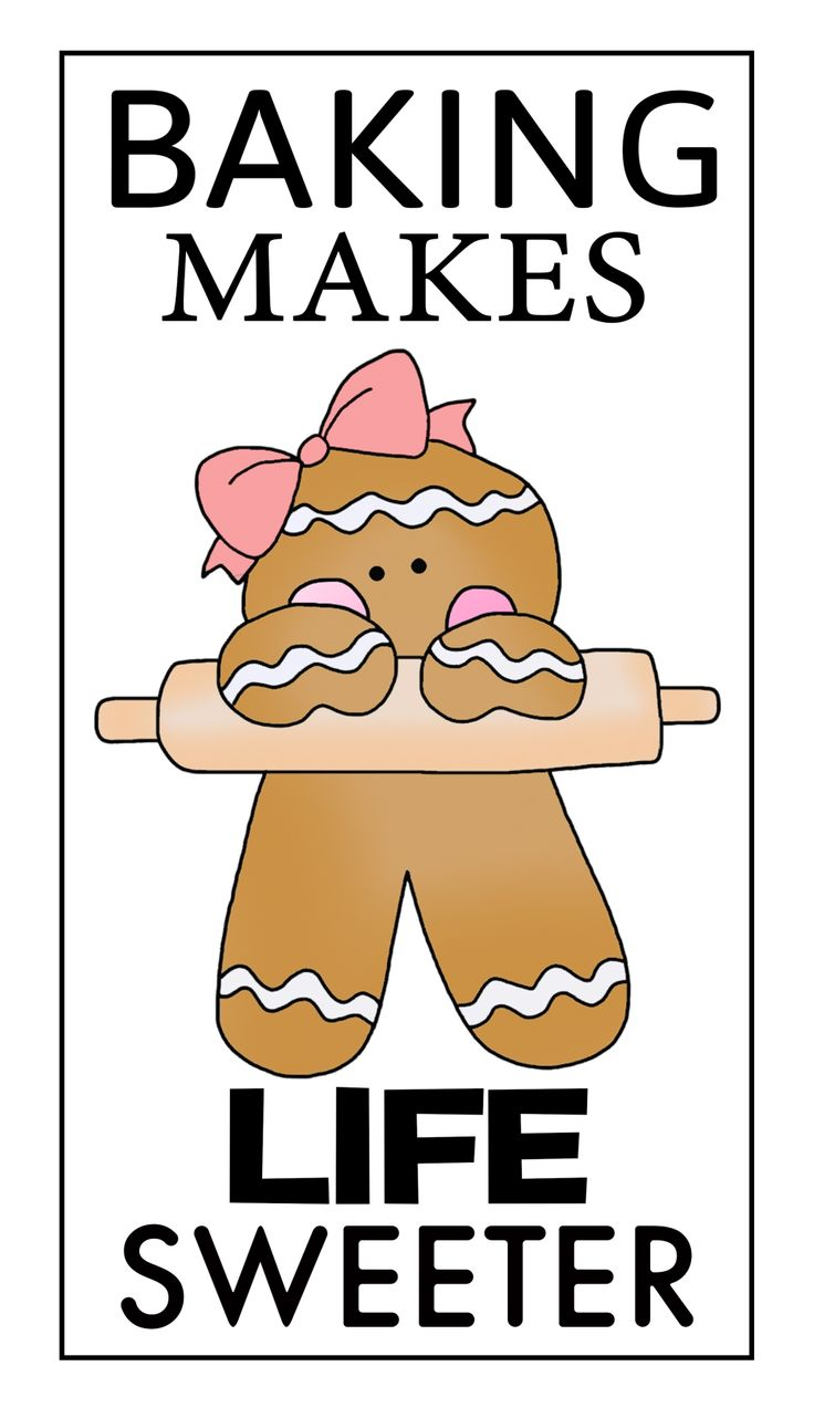 Pin by Crafty Annabelle on Gingerbread Man Printables ...