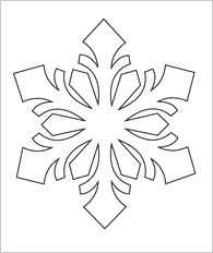Winter and hope the dolphin coloring pages ~ 60 best images about Coloring Book Pages on Pinterest ...