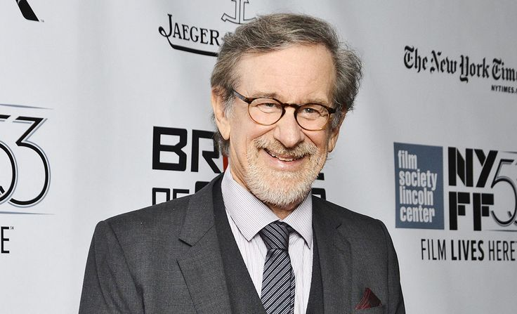 Steven Spielberg has made the rare-for-him move ofinvesting his own money in the latest iteration of his DreamWorks Studios, putting $50 million into the new multimedia company that he named after...
