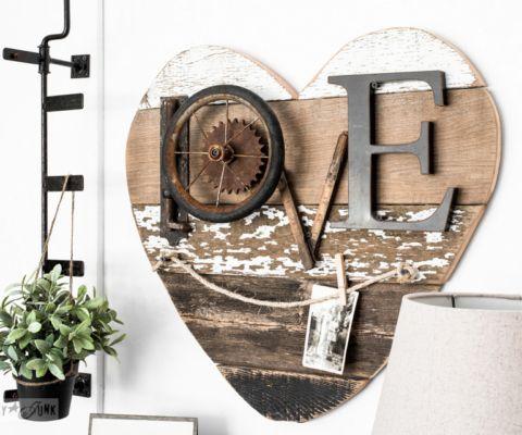reclaimed-wood-junk-heart-funkyjunkinteriors-net-014
