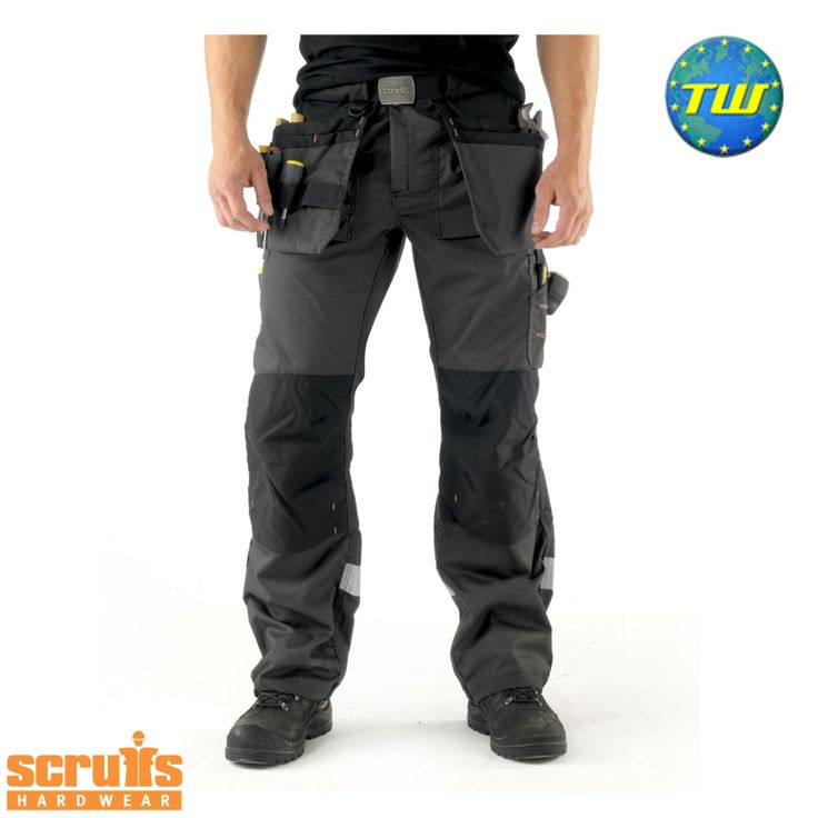 http://www.twwholesale.co.uk/product.php/section/10256/sn/Scruffs-Trousers-T50843 Scruffs Trade Trousers graphite work trouser is loaded with robust materials and built to provide you with outstanding quality.
