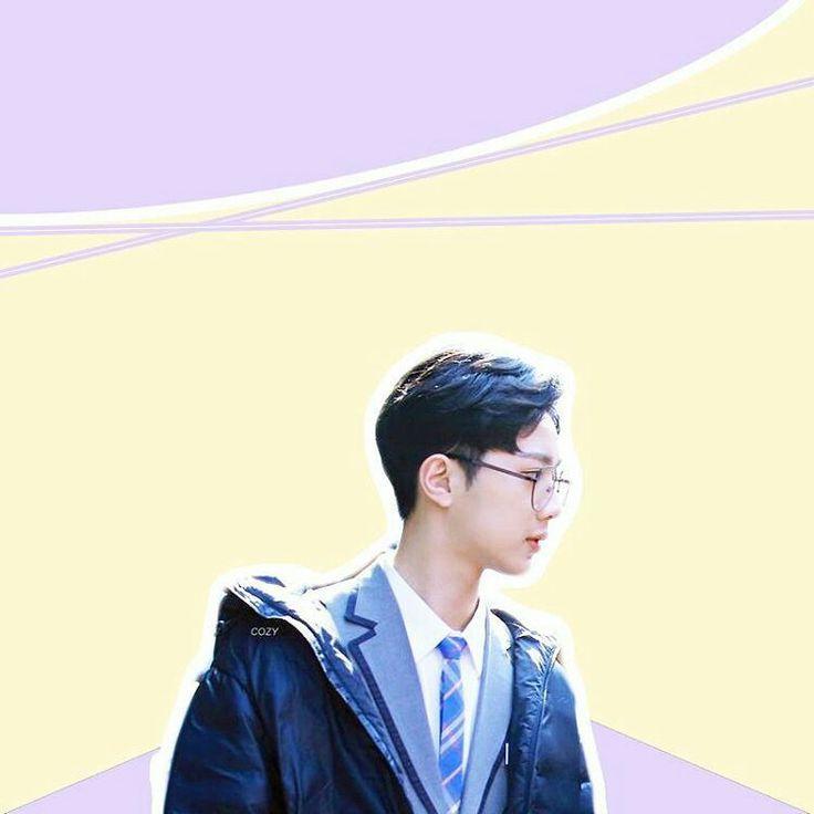 LAI GUAN LIN | Cube Entertainment | Produce 101 - Season 2 💋
