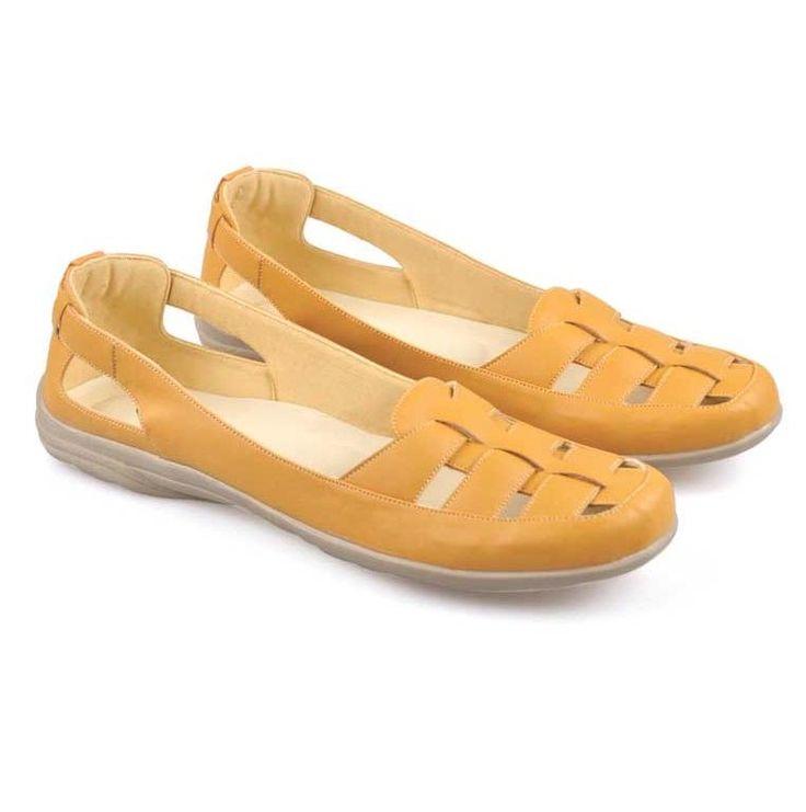 Sepatu Flat / Balet Wanita – KSC 905