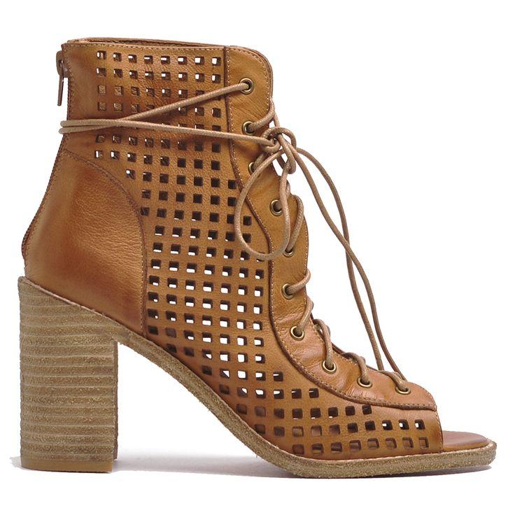 JIMMYMOL | Mollini - Fashion Footwear