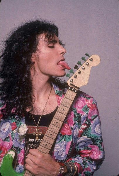 steve vai not a marshall fan page 5 the gear page. Black Bedroom Furniture Sets. Home Design Ideas