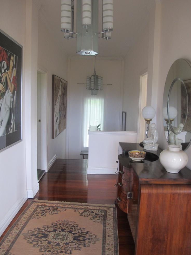 21 best images about our art deco home cairns queensland australia on pinterest rowan art. Black Bedroom Furniture Sets. Home Design Ideas