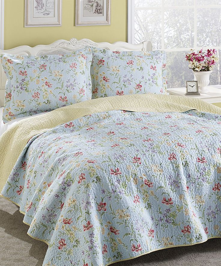 Laura Ashley Bedding Decor Furniture Pinterest