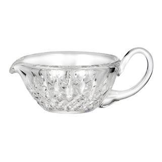 71 Best Baccarat And Waterford Crystal Images On Pinterest